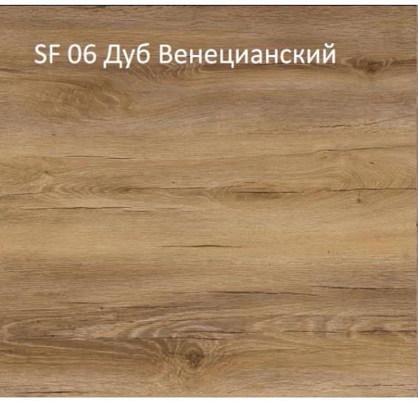 06_SF_KAST_Дуб_Венецианский (2,153 м2) 8 мм/32 кл