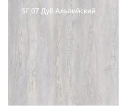 07_SF_KAST_Дуб_Альпийский (2,153 м2) 8 мм/32 кл