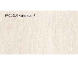 01_SF_KAST_Дуб_Карельский (2,153 м2) 8 мм/32 кл
