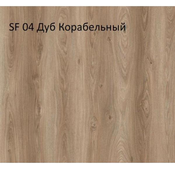 04_SF_KAST_Дуб_Корабельный (2,153 м2)