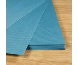 Подложка SOLID 5 мм листовая (1,05 м*0,5 м) 5,25 м2