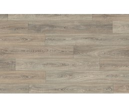 036 EPL_Classic EG PRO_Дуб_Бардолино серый (1,993м2) 8 мм/32 кл V4