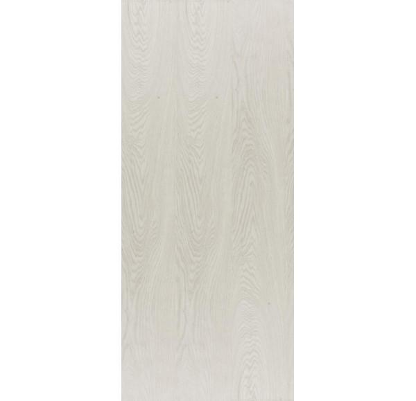 15055_Эстетика TAR Дуб_Данвиль белый (1,754м2) NEW 9 мм/33 кл V4
