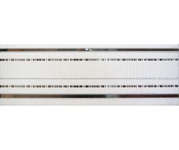 Band Декор 20x60