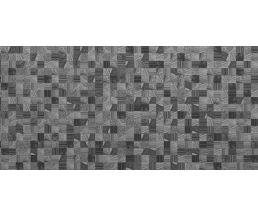 Nova Graphite 24.9x50