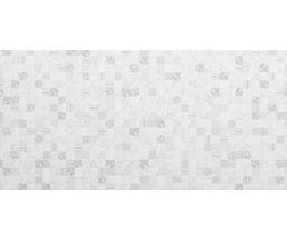 Nova White 24.9x50