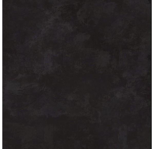Antre Black Пол 41.8x41.8