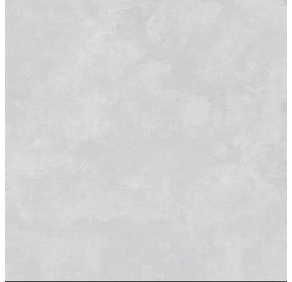 Antre White Пол 41.8x41.8