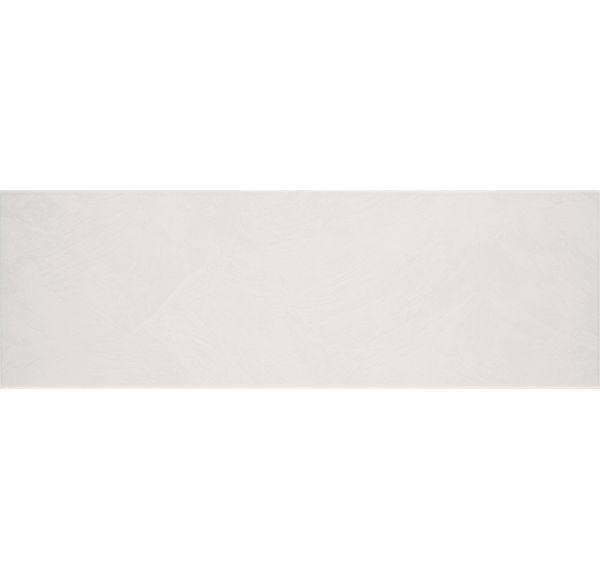 Touch White 20x60
