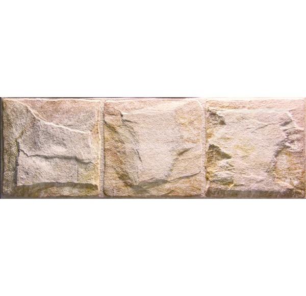 Altai BEIGE плитка керамическая 15*45
