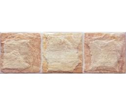 Altai OCRE плитка керамическая 15*45