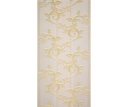Flexion Crema Декор 249*500*7,5