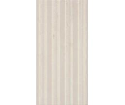 Glance Crema Декор 249*500*7,5