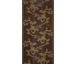 Flexion Marron Декор 249*500*7,5