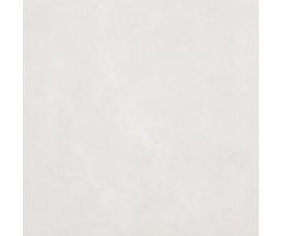 Marble Crema Плитка напольная 418*418*8,5 матовая