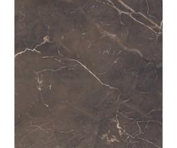 Marble Marron Плитка напольная 418*418*8,5