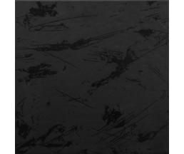 Напольная плитка Уралкерамика Коко Шанель ПГ3КК200 418x418