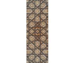 25x75 Alhambra Wengue керамическая плитка для стен
