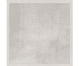 LAROSA GREY плитка керамическая 45*45