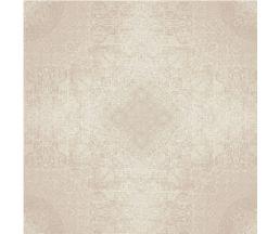 FUSION SAND плитка керамическая 45*45