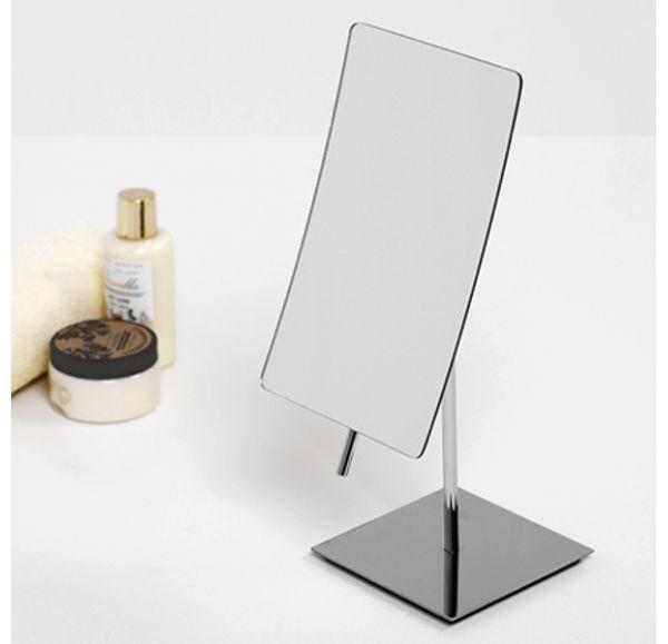 BLUZZZ зеркало косметическое