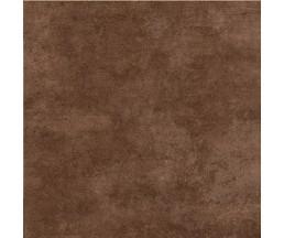 AFRICA коричневый 18,6*18,6
