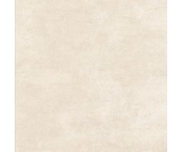 AFRICA кремовый 18,6*18,6