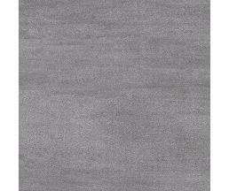 F Moon Rock Grey 30*30