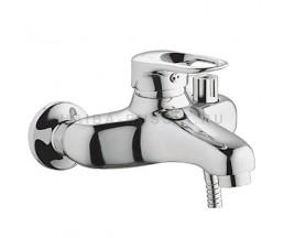 HB04 Смеситель для ванны HB3204