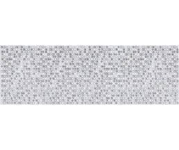 Декор 60*20*0,9 Пьемонт серый 17-03-06-832/5/сорт