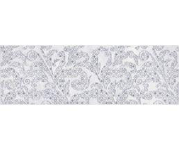 Декор 60*20*0,9 Пьемонт серый 17-03-06-833/5/сорт
