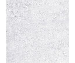 Пол 38,5*38,5*0,85 Пьемонт сер 16-01-06-830/0,888/56,832/ст