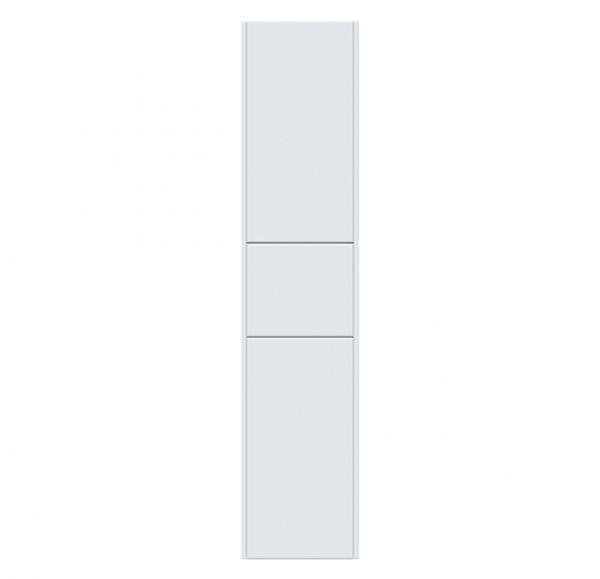 LINE Premium пенал подвесной левый