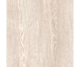 Плитка напольная Merbau светлая 418x418 TFU03MRB004