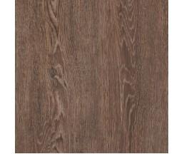 Плитка напольная Merbau коричневая 418x418 TFU03MRB404