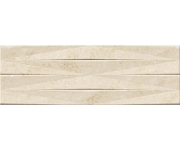 Облицовочная плитка Alanna рельефная 20x60 TWU11ALN014
