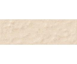 Облицовочная плитка Alanna рельефная 20x60 TWU11ALN004
