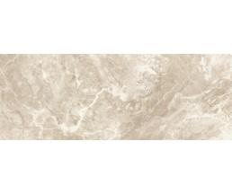 Облицовочная плитка рельефная Stella 40x15 TWU06STL004