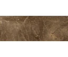 Облицовочная плитка рельефная Stella 40x15 TWU06STL404