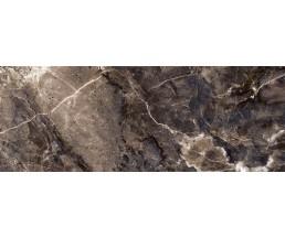 Облицовочная плитка рельефная Stella 40x15 TWU06STL402