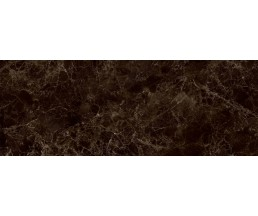 Облицовочная плитка рельефная Stella 40x15 TWU06STL412