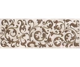 Декор настенный Brava 40x15 DWU06BRV004