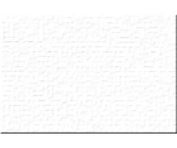 Облицовочная плитка Intro 36,4x24,9 TWU07INT000