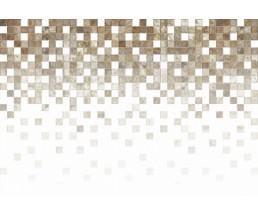 Облицовочная плитка Intro 36,4x24,9 TWU07INT004