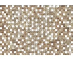 Облицовочная плитка Intro 36,4x24,9 TWU07INT404