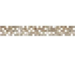 Бордюр настенный Intro бордюр 5x36,4 BWU40INT404