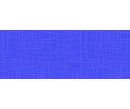 Облицовочная плитка Porto синий 40x15 TWU06PRT300