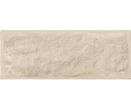 Облицовочная плитка Lester рельефная 024 40x15 TWU06LTR024