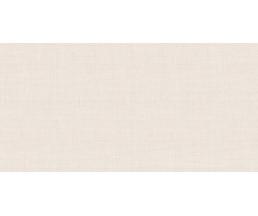 Облицовочная плитка Asteria 50x24,9 TWU09ATR024