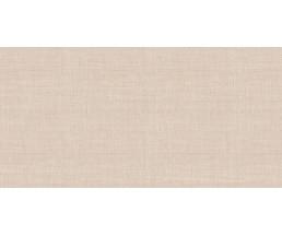 Облицовочная плитка Asteria 50x24,9 TWU09ATR044